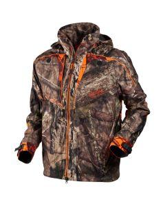 Härkila - Moose Hunter jakke