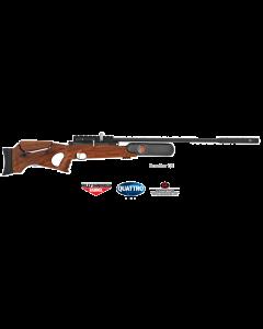 Hatsan Nova Star pcp luftgevær