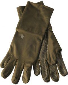 Seeland Hawker handsker scent control