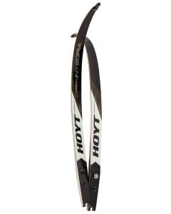 Hoyt carbon integra bueben