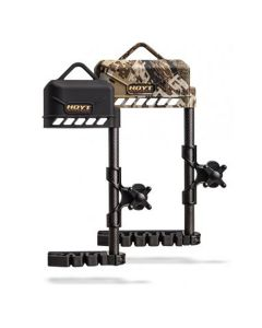 Hoyt buekogger Carbon Solo Shorty