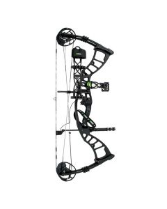 "Hoyt Powermax CW compoundpakke RH 60# 25,5""-30"""