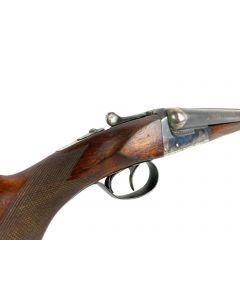 AYA Hunter's Gun kal 16/70