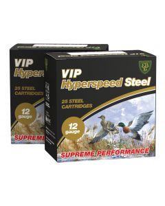 Eley VIP Hyperspeed 12/70 31 gram