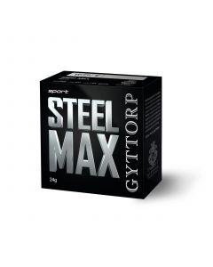 Gyttorp Steel Max Sport 24 gr str. 7 kal 20