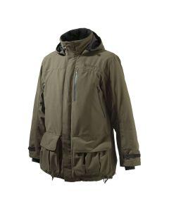 Beretta Static insulated jakke BWB