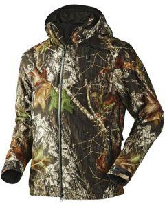 Härkila Caribou X jakke Mossy Oak®