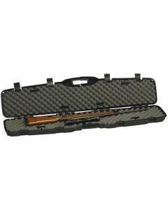 Plano enkelt riffelkuffert 135 x 30 x x10 cm