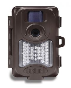 Bushnell Trophy Cam HD 8,0 MP
