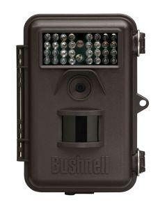 Bushnell Trophy cam 8,0 mp cam
