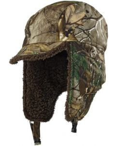 Seeland Outthere hat