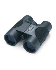 Bushnell H2O 10x42 mm