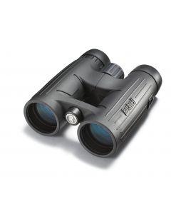 Bushnell Excursion EX 10x42mm