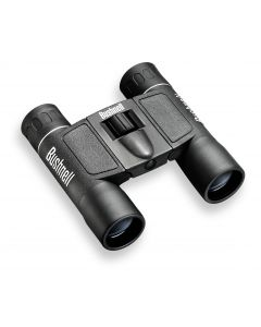 Bushnell Power view 10x25