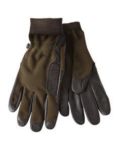 Härkila Allround handske