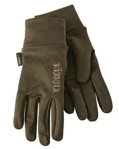 Härkila Power liner handsker