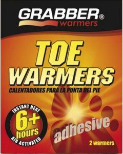Grabber fodvarmer 2 stk
