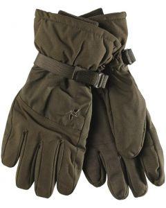 Seeland Exeter Advantage handske