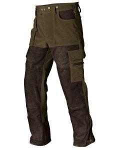 Härkila Extreme X bukser