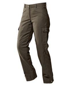 Härkila Pro Hunter X lady bukser