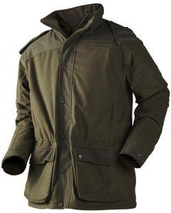 Seeland Polar jakke