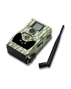Bolyguard SG880(D) MMS Vildtkamera