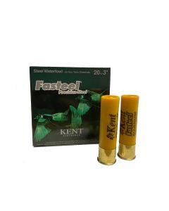 Kent Faststeel 20/76 28 gram str 3