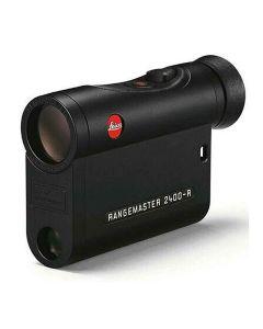 Leica Rangemaster CFR 2400 R