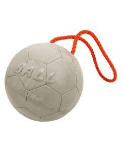 Longlife Ball