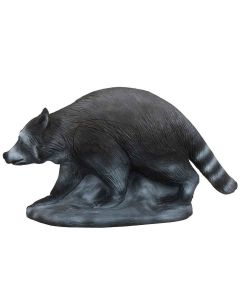 Longlife løbende vaskebjørn