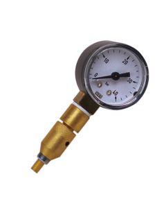Weihrauch manometer til HW 90