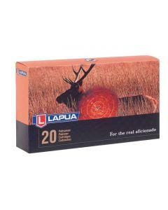 Lapua Mega 30-06 13,0 gram