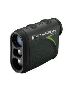 Nikon afstandsmåler Arrow ID 3000 IR 500 m 4X