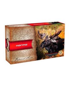 Norma 223 Blyspids 3,6 gram 20 stk
