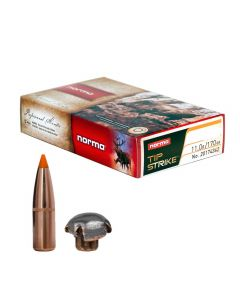 Norma Tip Strike 308 win 11,0 gram