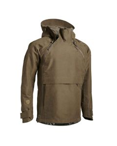 Northern Hunting Akse anorak