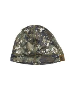 Northern Hunting Trand camo hue