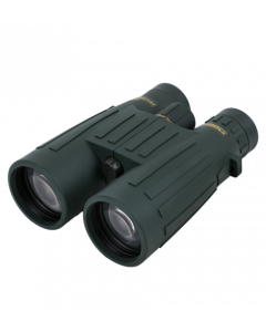 Steiner Observer 8x56 mm