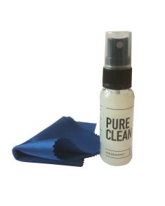 Opticlean Pure Clean 30 ml sprayflaske