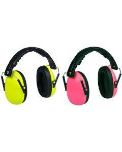 OX-ON junior høreværn