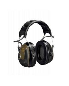 Peltor ProTac Hunter høreværn
