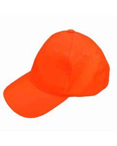 Percussion Cap Orange