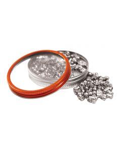 Gamo hagl platinium 5,5 mm 75 stk