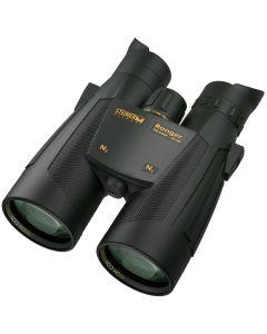 Steiner - Ranger Xtreme 8x56 mm