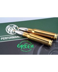 RWS Evolution Green 300 Win magnum blyfri 8,8 gr