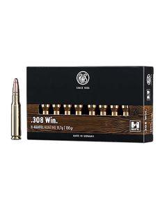 RWS H-Mantel 308 11,7 gram