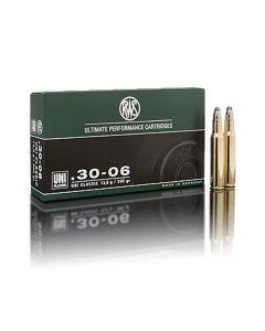RWS 30-06 UNI Classic 11,7 gram