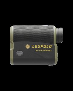 Leupold RX Full Draw 4 afstandsmåler