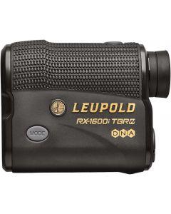 Leupold RX 1600 i TBR/W DNA black