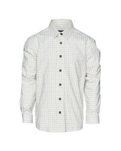 Seeland Colin Kids skjorte